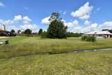 0 Woodsmere Court - Photo 3