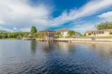 1410 Flamingo Drive - Photo 9