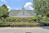 308 Grand Magnolia Avenue - Photo 50
