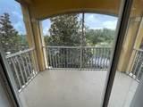 6265 Contessa Drive - Photo 13