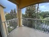 6265 Contessa Drive - Photo 15