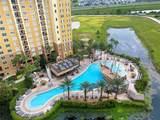 8101 Resort Village Drive - Photo 13