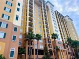 8101 Resort Village Drive - Photo 2
