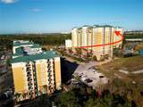 8101 Resort Village Drive - Photo 23