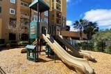 8101 Resort Village Drive - Photo 27