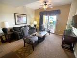 8101 Resort Village Drive - Photo 7