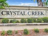 3235 Crystal Creek Boulevard - Photo 79