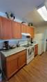 2260 Cascades Boulevard - Photo 8