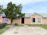 2906 Western Willow Terrace - Photo 1
