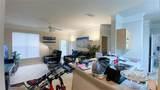 8836 Villa View Circle - Photo 10