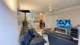 8836 Villa View Circle - Photo 11