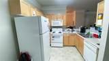 8836 Villa View Circle - Photo 13