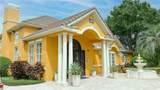 8836 Villa View Circle - Photo 18