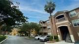 8836 Villa View Circle - Photo 2