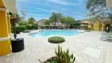 8836 Villa View Circle - Photo 21