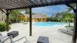 8836 Villa View Circle - Photo 22