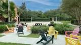 8836 Villa View Circle - Photo 23