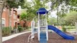 8836 Villa View Circle - Photo 24