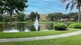 8836 Villa View Circle - Photo 25