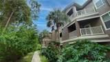 8836 Villa View Circle - Photo 3