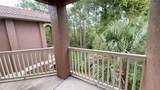 8836 Villa View Circle - Photo 4