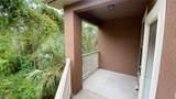 8836 Villa View Circle - Photo 5
