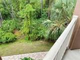 8836 Villa View Circle - Photo 6