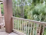 8836 Villa View Circle - Photo 7