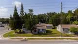 445 Oak Ridge Road - Photo 21