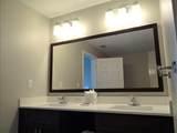 14501 Grove Resort Avenue - Photo 25