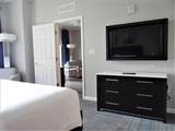 14501 Grove Resort Avenue - Photo 28