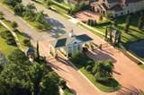 5332 Cortland Drive - Photo 30