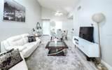 3819 Atrium Drive - Photo 2