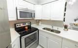 3819 Atrium Drive - Photo 5