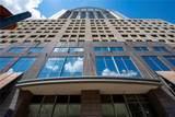 155 Court Avenue - Photo 2