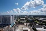 155 Court Avenue - Photo 22