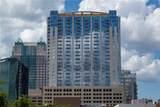 155 Court Avenue - Photo 3