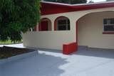 1450 Powhatan Court - Photo 2