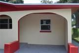 1450 Powhatan Court - Photo 42