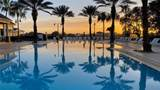 1112 Sunset View Circle - Photo 32
