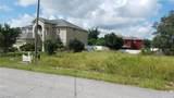 826 James Drive - Photo 2