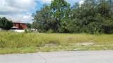 826 James Drive - Photo 3