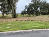 447 Long And Winding Road - Photo 2