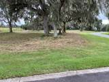 447 Long And Winding Road - Photo 3