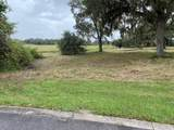 447 Long And Winding Road - Photo 5