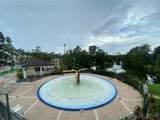4104 Enchanted Oaks Circle - Photo 12