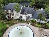 4104 Enchanted Oaks Circle - Photo 13