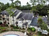 4104 Enchanted Oaks Circle - Photo 2