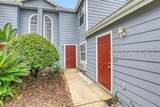 217 Orchid Drive - Photo 1