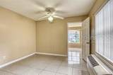 217 Orchid Drive - Photo 4